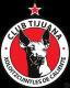 Club Tijuana U20