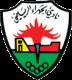 Al-Jahra FC