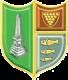 Bodmin Town FC