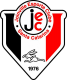 Joinville Esporte Clube (SC)
