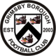 Grimsby Borough FC