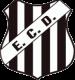 EC Democrata (MG)