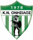Onisilos Sotira