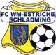 FC Schladming