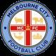 Melbourne City FC U21