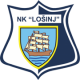 NK Lussino