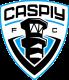 FK Kaspiy