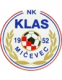 NK Klas Micevac