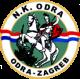 NK Odra Zagreb