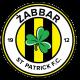 Zabbar St. Patrick F.C.