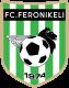 KF Feronikeli Drenas