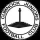 Cumnock Juniors FC