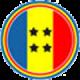 FC Romano-Americana Bukarest