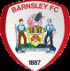 FC Barnsley