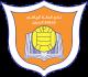 Al-Hala