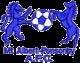 Mount Albert-Ponsonby AFC