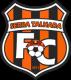 Serra Talhada Futebol Clube (PE)