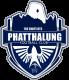 Phatthalung FC