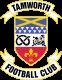 Tamworth FC