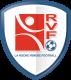 La Roche sur Yon Vendée Football