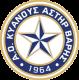 AO Kyanous Asteras Varis
