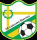 Druzstevnik Liptovska Stiavnica