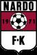 Nardo FK