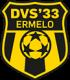 DVS '33 Ermelo