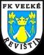 TJ FK Velke Revistia