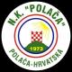 NK Polaca
