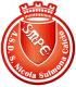 ASD Ovidiana Sulmona Calcio