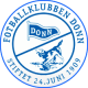 FK Donn