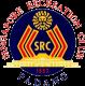 Singapore Recreation Club