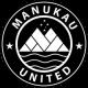 Manukau City AFC