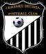 Chassieu-Decines FC