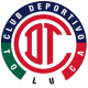 Deportivo Toluca II