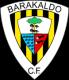 FC Barakaldo