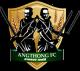 Angthong FC