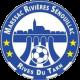 FC Marssac Riviere Senouillac Rives du Tarn