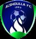 Al-Shoalah FC