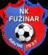 KNK Fuzinar