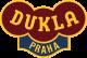 FK Dukla Praga B