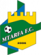 Mtarfa FC
