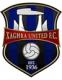 Xaghra United FC