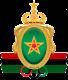FAR Rabat Reserve