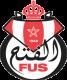 FUS Rabat Reserve