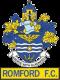 FC Romford