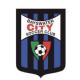 Bayswater City FC