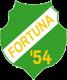 Fortuna '54