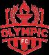 Olympic FC Brisbane